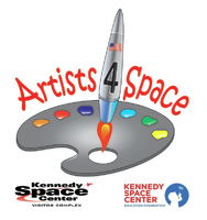artists4space